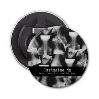 X-Rayed Original