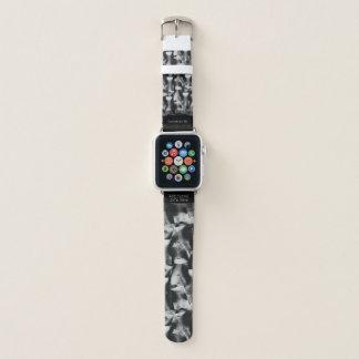 X-Rayed Original Apple Watch Band