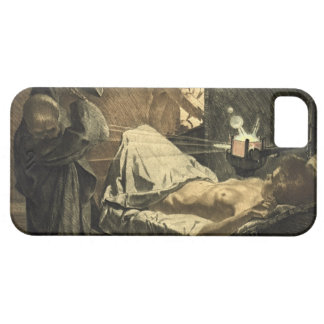 X-rays 1920 iPhone 5 cover