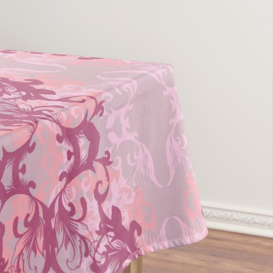 x tablecloth