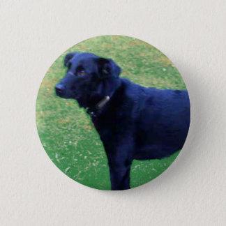 Xander 1 copy 6 cm round badge