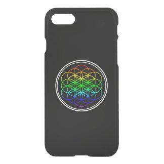 Xarada logo iPhone 7 case