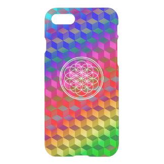 Xarada logo iPhone 8/7 case