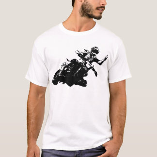 XAUS T-Shirt