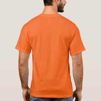 Xavier Haswell T-Shirt