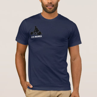 XFIT CHICKS T-Shirt
