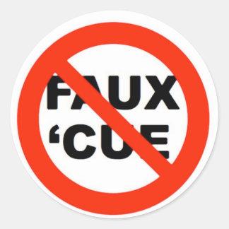 XFQ stickers