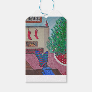 xmas 2016 gift tags