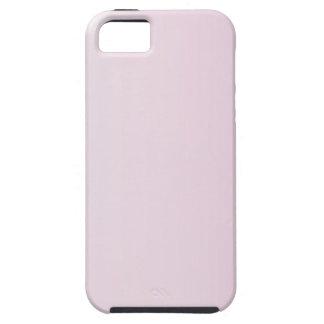 Xmas Backdrop iPhone 5 Cases