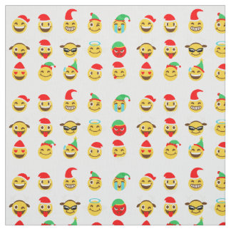 Emoji fabric for upholstery quilting crafts for Emoji fabric