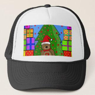 Xmas gifts trucker hat