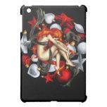 Xmas iPad case