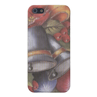 xmas iPhone 5 case