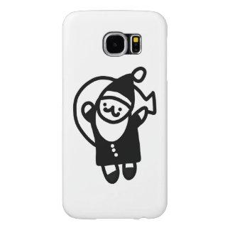 Xmas Samsung Galaxy S6 Cases