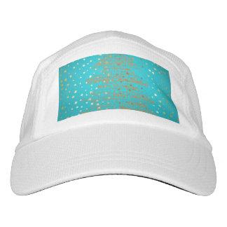 Xmas Season Hat