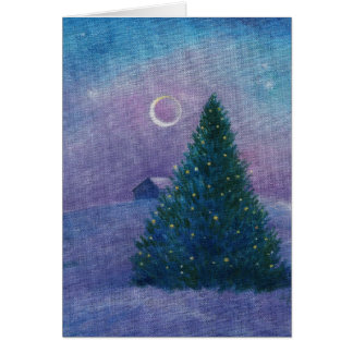 xmastree-stars copy card