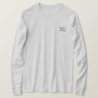 XO longsleeve top