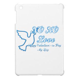 XO XO CASE FOR THE iPad MINI