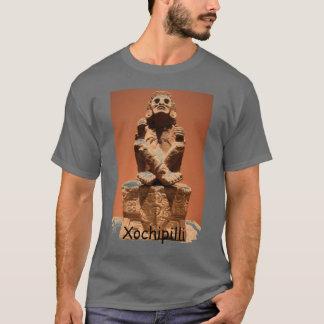 Xochipilli T-Shirt