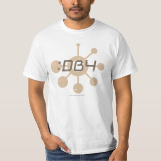 Xone DB4 chestie T-Shirt