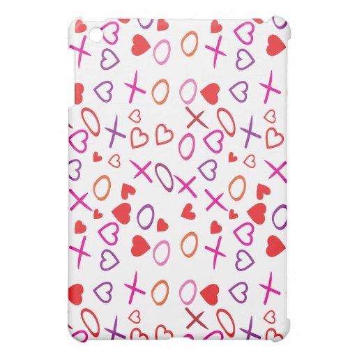 XoXo iPad Mini Cover