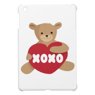 Xoxo Case For The iPad Mini