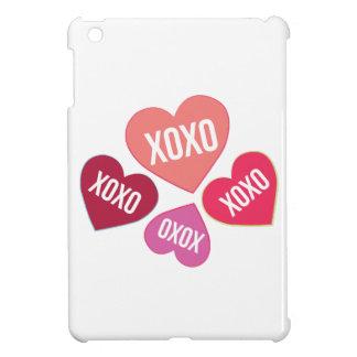 Xoxo iPad Mini Case