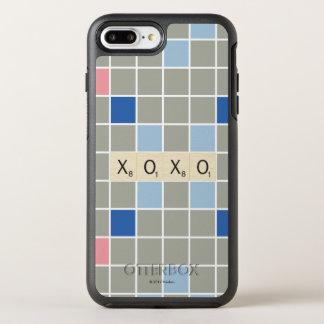 XOXO OtterBox SYMMETRY iPhone 8 PLUS/7 PLUS CASE
