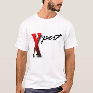 Xpert Shirt