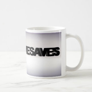xpgamesaves Test Range v1 Coffee Mug