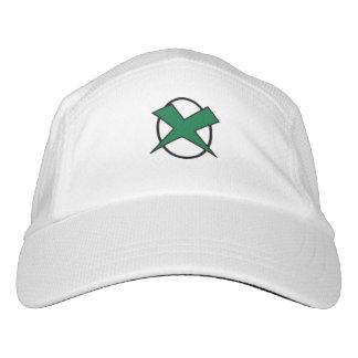 XPoint0 Marketing Hat