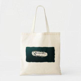 Xpressions Logo Tote Bag