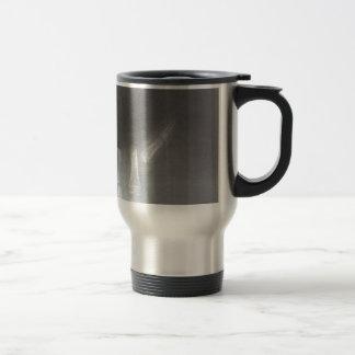 Xray Travel Mug