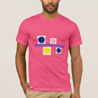 xs-3xl TEE for him by DAL