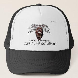 XSV Series Trucker Hat