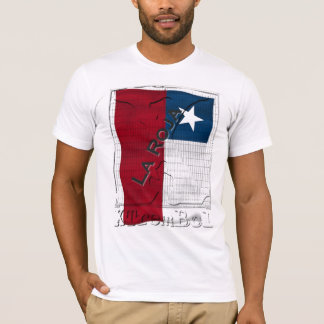 XTremBol Chile T-Shirt