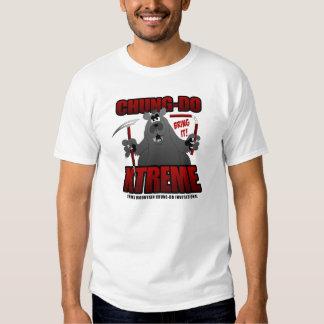 Xtreme Bear Shirt