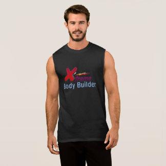 Xtreme Body builder Tshirt