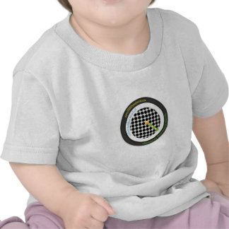 xtreme computing technology t shirt