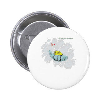 Xtreme Manatee Skydiving Buttons