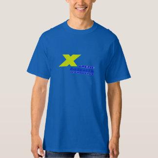 xtreme shirts