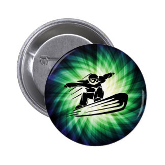 Xtreme Snowboarding Buttons