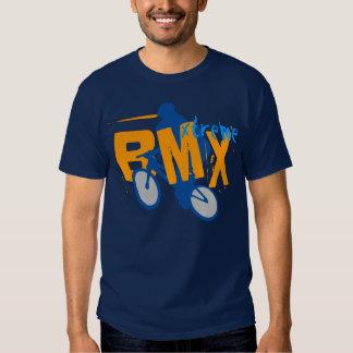 Xtreme T Shirts