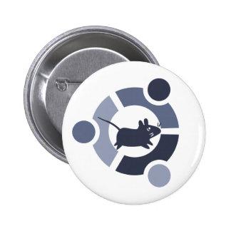 Xubuntu Button