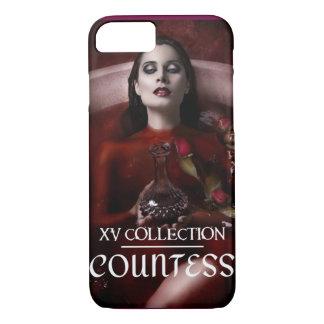 XV COUNTESS II iPhone 8/7 CASE