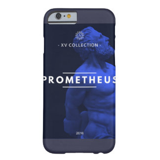 XV PROMETHEUS III BARELY THERE iPhone 6 CASE