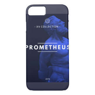 XV PROMETHEUS III iPhone 7 CASE