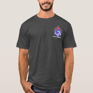 XVIII Airborne Corps Tee