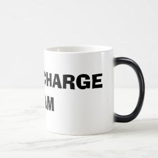 xwf magic mug