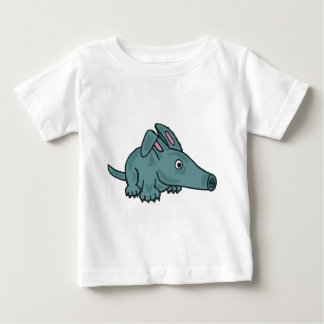 XX- Awesome Aardvark Baby T-Shirt